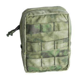 GPC POUCH Helikon-Tex Genral Purpose Pouch in A-TACS FG