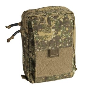 GPC POUCH Helikon-Tex Genral Purpose Pouch in PENCOTT BADLANDS