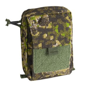 GPC POUCH Helikon-Tex Genral Purpose Pouch in PENCOTT GREENZONE