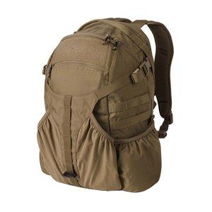 RAIDER Backpack 20 liter in COYOTE