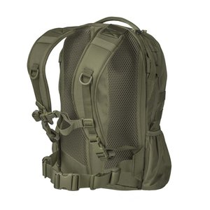 RAIDER Backpack 20 liter in ADAPTIVE GREEN