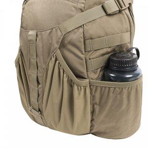 RAIDER Backpack 20 liter in A-TACS FG