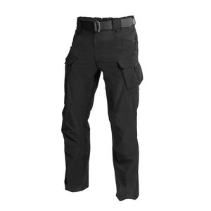 OTP Outdoor Tactical Pants BLACK
