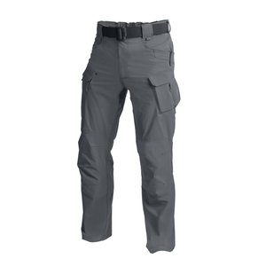 OTP Outdoor Tactical Pants SHADOW GREY