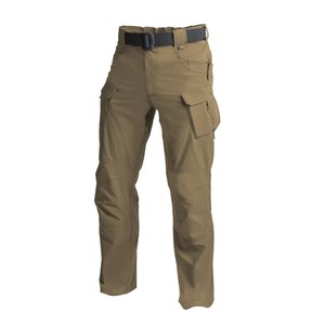 OTP Outdoor Tactical Pants MUD BROWN