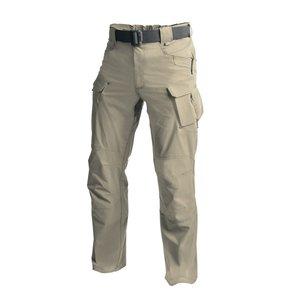 OTP Outdoor Tactical Pants KHAKI / BEIGE