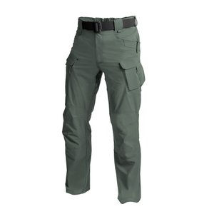 OTP Outdoor Tactical Pants Olive Drab (looks like Foliage green)