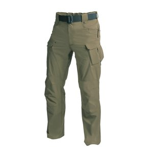 OTP Outdoor Tactical Pants Adaptive Green