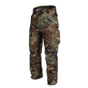 M65 Pants/Trousers US WOODLAND