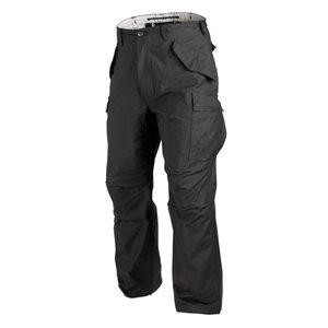 M65 Pants/Trousers BLACK