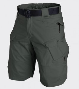 "Helikon Urban Tactical Shorts 11"" kleur taiga green"
