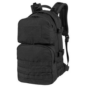 Ratel MK2 Backpack new model in BLACK