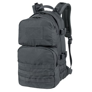Ratel MK2 Backpack new model in Shadow Grey