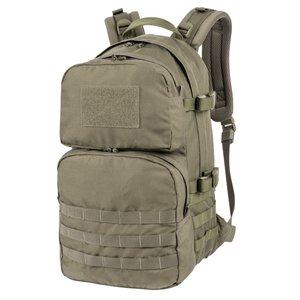 Ratel MK2 Backpack new model in Adaptive Green