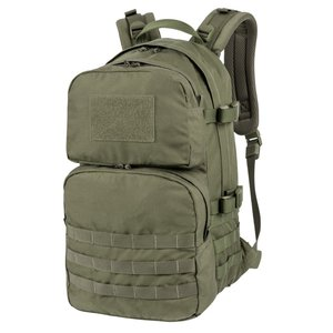 Ratel MK2 Backpack new model in Olive Green