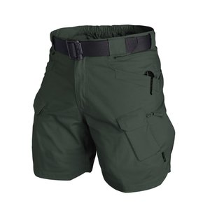 "Helikon Urban Tactical Shorts 8,5"" kleur JUNGLE GREEN"