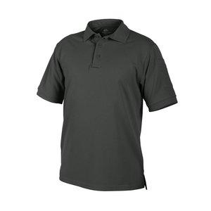 Urban Tactical Polo Shirt Top Cool JUNGLE GREEN